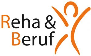 Moodle Reha & Beruf